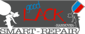 Good Lack Hannover - Dein Smart-Repair-Profi